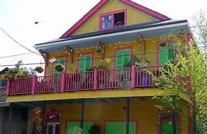 Maison Du Monde Orleans : maisons du monde orleans crowds at cafe du monde new ~ Dailycaller-alerts.com Idées de Décoration
