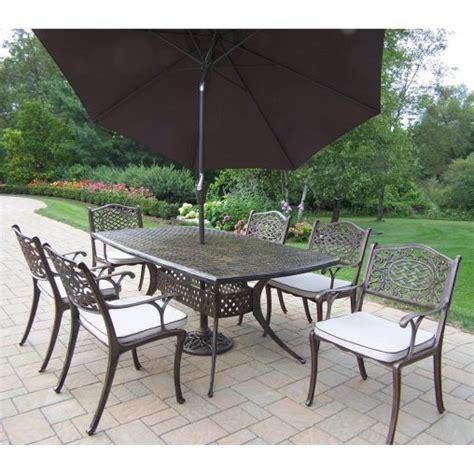 furniture lowes outdoor dining sets dropleaf avant