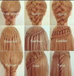 HD wallpapers girls hairstyle names