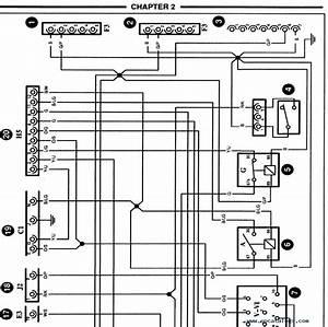 Holland 7740 Wiring Diagram