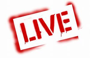 WE'RE GOING LIVE! - The Grind Radio