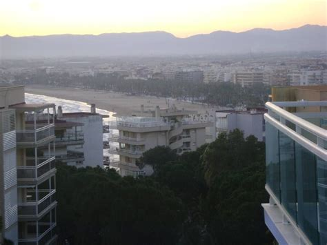 appartement en salou tr 232 s proche la plage et 224 port aventura pour jouir de bonnes vacances
