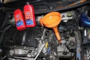 Changer Embrayage 307 : en cours tuto embrayage 206 cc 1 6l 16v photos reportages m canique lectronique forum ~ Gottalentnigeria.com Avis de Voitures