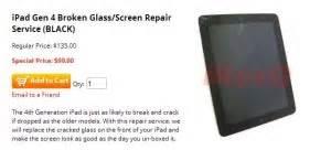 iphone screen repair cost screen repair cost promo for screen repair