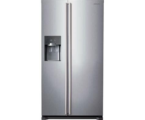 samsung door fridge doors amazing samsung refrigerator freezer excellent