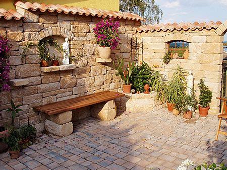 Dachziegel Toskana Stil by Ein Hauch Mittelmeer M 228 Rkischer Bote M 228 Rkischer Bote