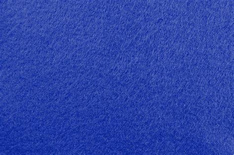 Filz 100 cm breit - 3 mm stark Blau