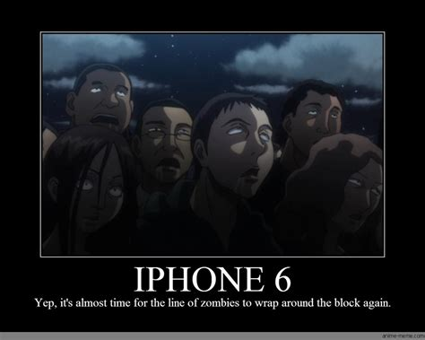 Iphone 6 Meme - iphone 6 memes reactions 12 ways apple hype is getting out of hand