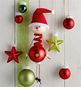Weihnachtskugeln Selbst Gestalten : 25 einzigartige rosa weihnachtsbaum ideen auf pinterest ~ Lizthompson.info Haus und Dekorationen