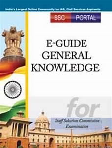 G k ebook free download