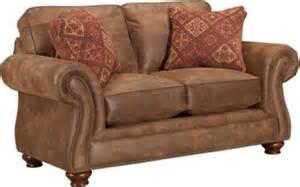 broyhill laramie 4 living room set