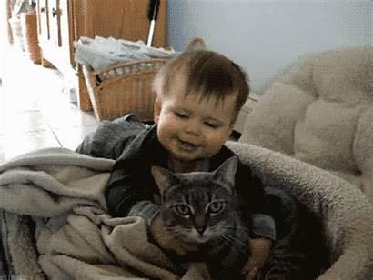 Hugs Animal Hug Cat Come Better Animation