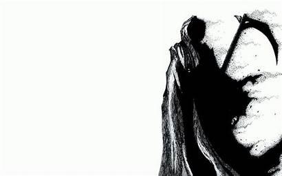 Reaper Grim Wallpapers Backgrounds Dark Desktop