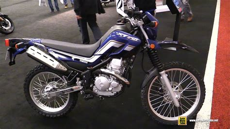 2017 Montreal Motorcycle