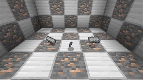 iron official minecraft wiki