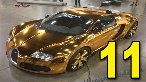 forza motorsport  part  gold bugatti lets play walkthrough playthrough youtube