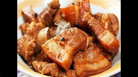 cuisine philippine philippine cuisine