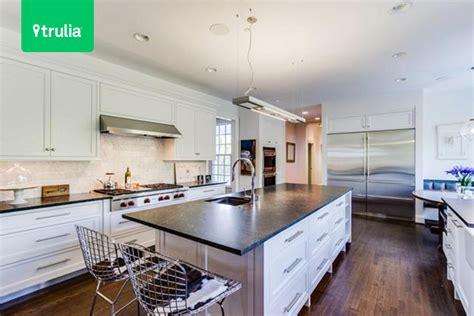 cloud 9 kitchen design real estate news bonny 5497