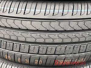 Reifen 255 55 R20 : s 255 45 r20 sommer 20 zoll sommerreifen lagerware ~ Kayakingforconservation.com Haus und Dekorationen