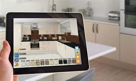 home remodeling app women daily