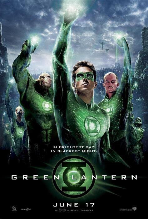 the story of green lantern green lantern another concept heroic biz
