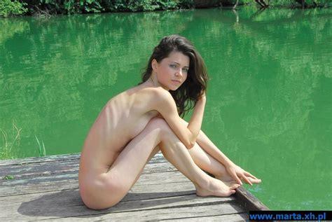 Polish Teen Marta Sex Porn Images