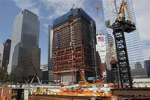 Höchstes Gebäude New York : 381 meter one world trade center h chstes haus new yorks welt ~ Eleganceandgraceweddings.com Haus und Dekorationen