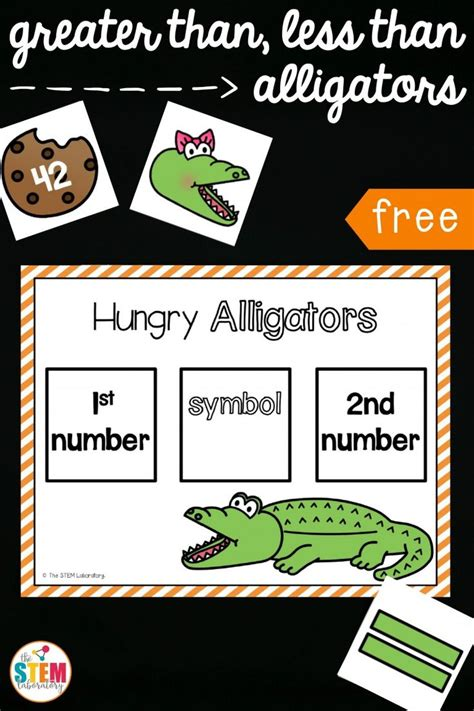 images  learning numbers  pinterest