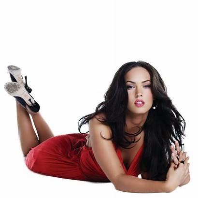 Fox Megan Transparent Background Deviantart Freepngimg Favourites