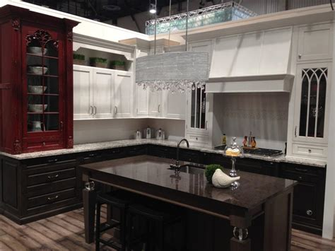 kitchen remodel las vegas kitchen and bath industry show innovative concepts 2014
