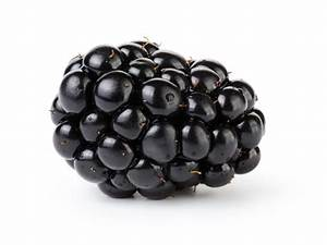 Top 10 Health Benefits Of Blackberries