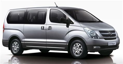 Hyundai H1 Backgrounds by Hyundai H1 For Hire Compare Save Drive South Africa