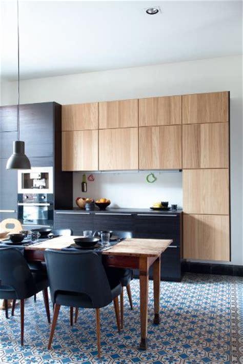 trends in kitchen flooring 25 best ideas about kitchen mosaic on kitchen 6371
