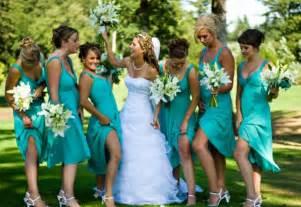 summer dresses wedding chiffon wedding bridesmaid dresses for summer