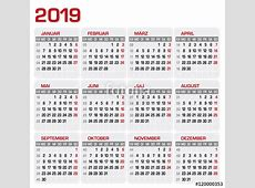 Kalender 2019 Related Keywords Kalender 2019 Long Tail