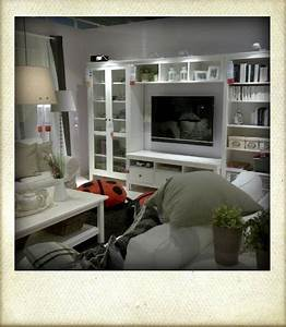 Ikea Vorhänge Wohnzimmer : ikea wandregal wohnzimmer inspirierendes design f r wohnm bel ~ Markanthonyermac.com Haus und Dekorationen