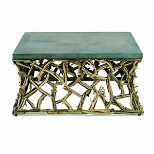 pin by our boat house on coastal coffee tables pinterest With square coastal coffee table