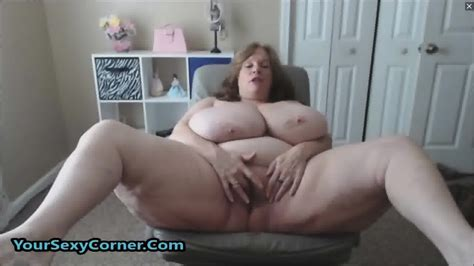 Bbw Granny Has The Biggest Natural Saggy Tits In Usa Eporner