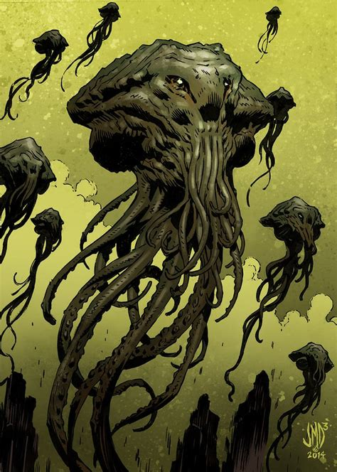 404 best Lovecraftian images on Pinterest   Hp lovecraft