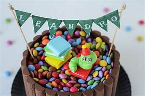 Duplo Torte Basteln : die besten 25 duplo kuchen ideen auf pinterest torte schulanfang einschulungstorte rezepte ~ Frokenaadalensverden.com Haus und Dekorationen