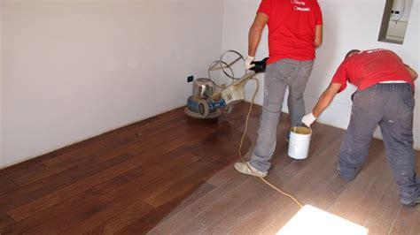 lamatura pavimenti lamatura parquet pavimenti a roma