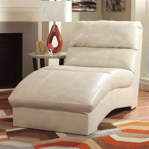 to buy discontinued ashley furniture chaise chic chaise