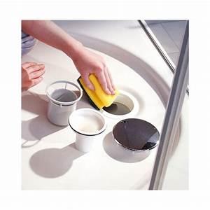 Dusche Reinigen Backpulver : abfluss dusche stinkt der flache abfluss fr die dusche ~ Lizthompson.info Haus und Dekorationen