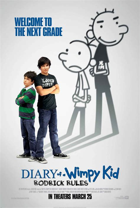 Jeff Kinney Net Worth 2018 Biowiki Age Spouse