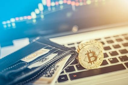 mt4 bitcoin best mt4 and mt5 forex brokers for trading bitcoin