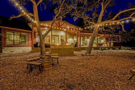 outdoor lighting tips to get you through fall hgtv s