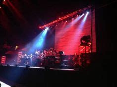 mannheim steamroller the definition of all chip davis albums and