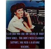 104 Awesome The Call Center Hell Images  Customer Service