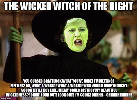 Witch Meme - wicked witch memes www imgkid com the image kid has it
