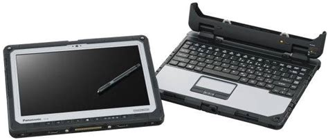 panasonic toughbook cf 33 will the floor you drop it the tech report